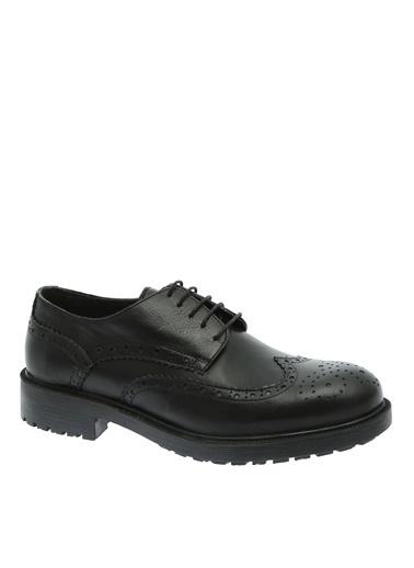 Oxford Ayakkabı-Fabrika